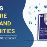 Revealing Healthcare barriers and opportunities